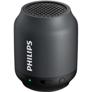 bt-philips.jpg