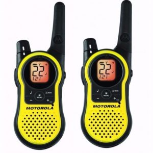 radio-motorola-walkie-talkie-mh230r-alcance-37km-refurbished.jpg